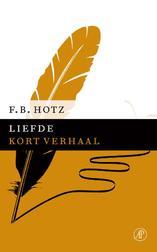 Liefde (e-Book)
