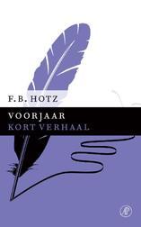 Voorjaar (e-Book)