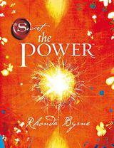 The Power (e-Book)