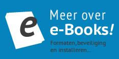 Uitleg ebooks