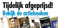 Actieboeken banner L (boeken.com)